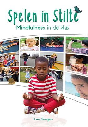 Spelen in Stilte: Mindfulness in de klas