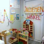 Maurits Sabbeschool Mechelen België